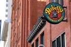 Greenehouse Potbelly's