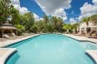 Exterior common pool