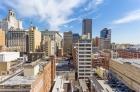Midtown Philadelphia