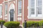 Historic architectural elements