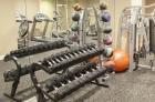 2130Arch_gym