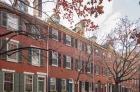 510 Spruce facade