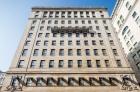 1300 Chestnut Street facade